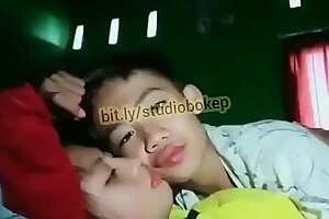 Bokep Indonesia - Remaja ABG - xxx porn video  xxx porn video studiobokep