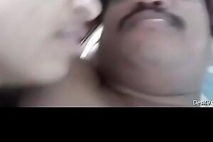Indian Telugu aunty sex