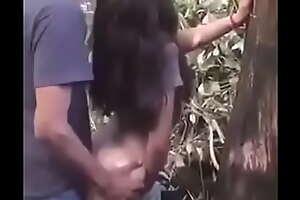 Cogiendo a escondidas, pillados, morrita, nena, colegiala Video Completo En:  xxx video tinyurl sex y3a9tqov
