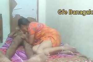 Independent escorts Bangalore bangaloregirlfriendsexperience xxx porn video