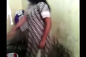 tamil slut bath