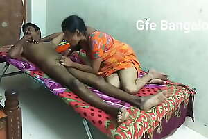 Call girls WhatsApp number bangaloregirlfriendsexperience xxx porn video