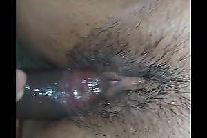 Panocha peluda