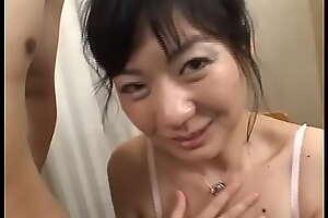 あさ美 35歳主婦