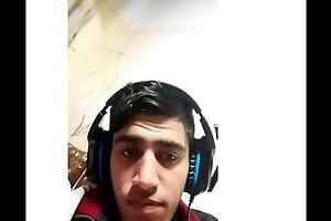 Eyad alakel