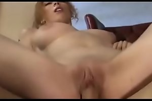 Adriana cock riding