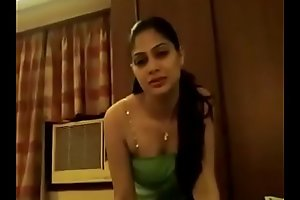 Angali ready to fuck on cam first time. Without any promise