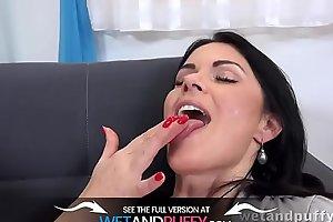 MILF Orgasm - Experience The Best