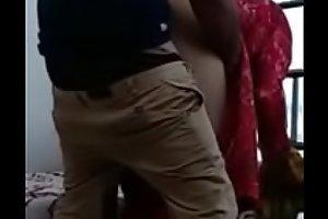 Hot bhabi sex video
