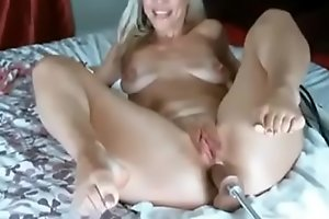 SM Andrean in the dp and oral