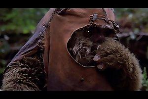 Star Wars VI -(1983)