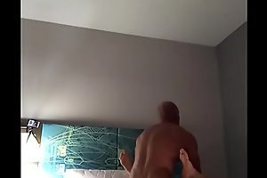 Cheating wife loves my cock