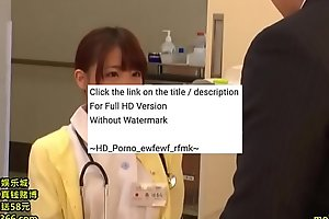 japan nurse collect sperm---Openload sex video f/dXJABcctPws
