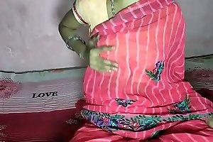 Hot sexy Anita bhabi ki chudai raat me parosi ne ki bhabi ki chud me apna Ras nikala
