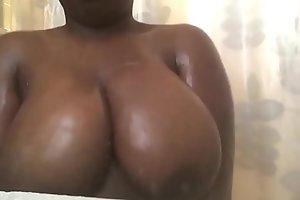 Naughty videos I send to my bf