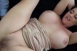 threesome with mom and aunt full xxx porn video  xxx porn video 2UnlQyg