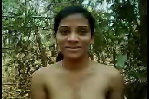 xvideos.com 00f55df0f5d23e68419fa90c22cddd72
