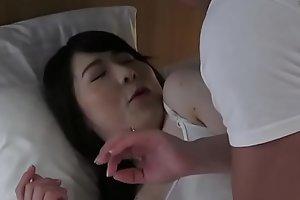 Japanese Mom Birthday - LinkFull:  xxx video ouo xxx video f3Xqm8Q