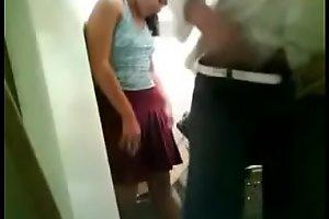 School Student GF Fuck - Indonesia MMS