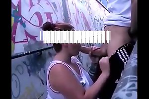 VOLKAN Turkish turk webcam cam 31 msn skype 69 ifsa