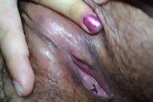 Chochita vírgen