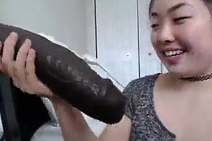 Xvideos xxx porn video  bb8d0d2d457177d76a913805df7b277a