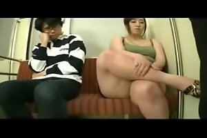 Asian BBW Rapped Train FULL vid xxx porn video zipansion sex 1niav