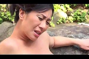 Japanese Mom Hot Spring Bath - LinkFull: xxx porn video tube EQT7V