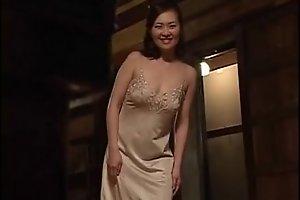 Japanese milf - xhimex xxx porn video
