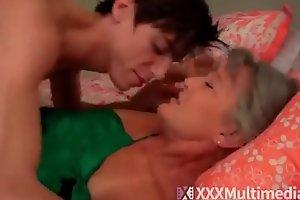 forced mom Full Video on This Link:  xxx video openload sex video f/KPQ5ZtefnKk