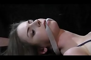 Pkf Exterminating Lara Croft Stella Cox