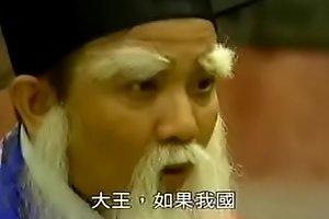 西施 第四集 更多dbmzy8.com