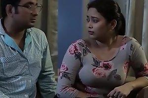 Bangladeshi Actress Bhabna Showing Big Boobs