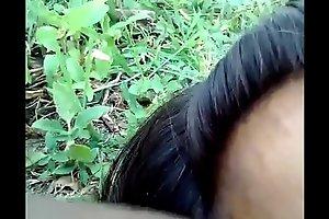 Deshi sex open-air just about rajashthan by nikufa khan