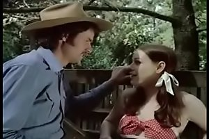 Desires within young cuties 1977