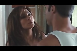 Jennifer Lopez sex scene - more at celebpornvideo.com