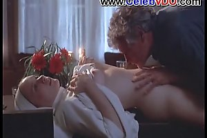 Hollywood eminence chloe sevigny hardcore sexual relations