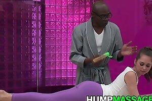 Riley reid hawt fuck massage