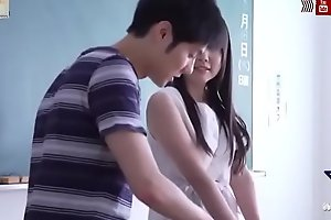 jav sheet beautiful girl pal up with full https://ouo.io/iPRo8A