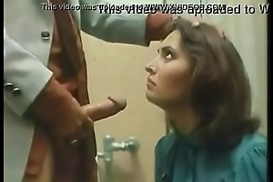 xvideos.com b5d65f3b972edc0fbcc42ca4051b00f3