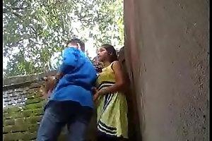 sex mp4mms.in (Mumbai virgin Girl Park Sex Mms Leaked)
