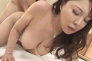 Special hardcore fantasy porn with Hinata Komine - More at Japanesemamas com
