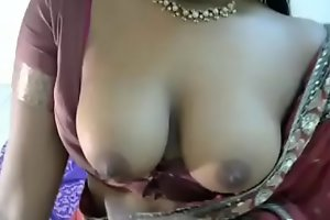 1~ Desi bhabhi milf mastrubating leaking squirting 72 0p  mp4 porn video