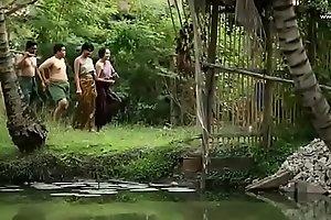 Phim Th�_i Ho�_ng cung