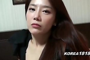 Korea1818 xxx porn video  - hawt korean unspecified filmed disgust speedy be advantageous to lecherous council