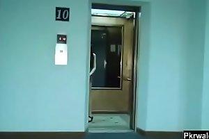 Cewek Bispak Indonesia Ngentot Dengan Bule Di Hostelry