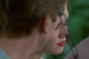 Lolita.1997.720p.BluRay.x264.YIFY.mp4?st=AmyCKr9rm3IsnJop dg7wQ&_e=1512502351