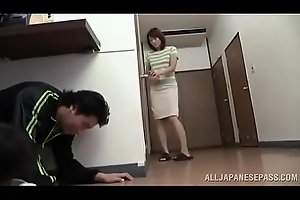 mom and son Watch the full video from here  xxx porn video cuon xxx video URyqU