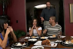 Moms in control - compilation - isis love, mercedes carrera, devon, and greater quantity...