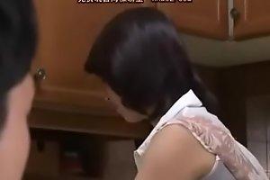 japanese mom and son affairs 1 - 69.ngakakk xxx porn video